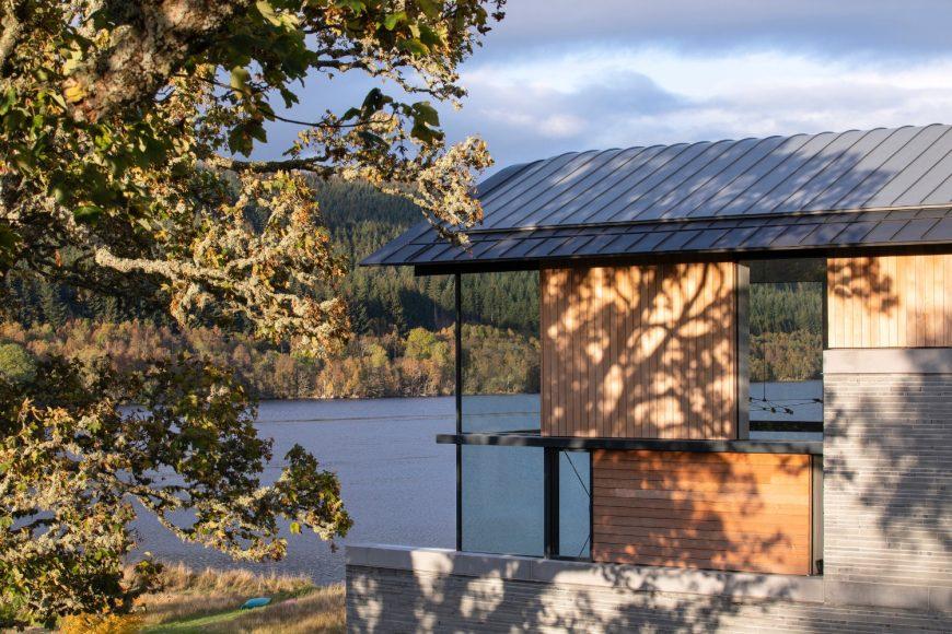 3_WT-Architecture_Loch-Tummel-House_Inspirationist