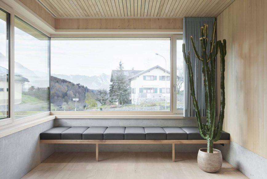 4_House-in-the-Orchard_firm-Architekten_Inspirationist