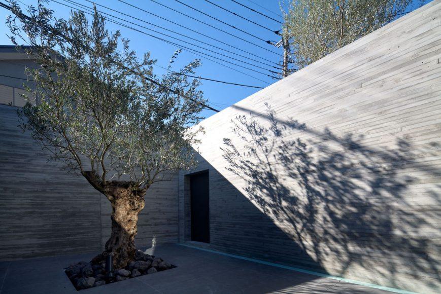 4_Noble-House_APOLLO-ArchitectsAssociatesSatoshi-Kurosaki_Inspirationist
