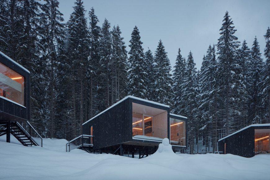 4_Shelters-for-Hotel-Bjornson_Ark-shelter_Inspirationist