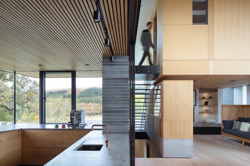 4_WT-Architecture_Loch-Tummel-House_Inspirationist