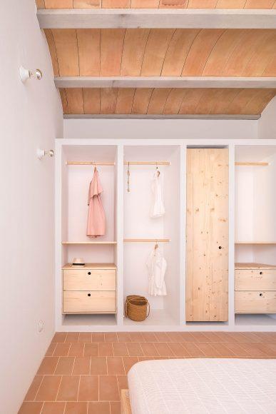 5_Es-Pou_Maria-Castello-Architecture_Inspirationist