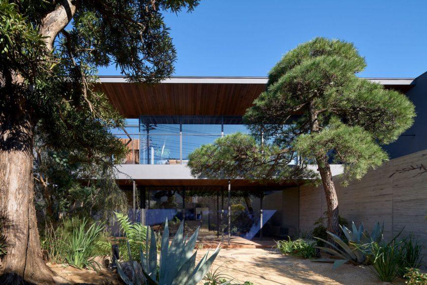 5_Noble-House_APOLLO-ArchitectsAssociatesSatoshi-Kurosaki_Inspirationist