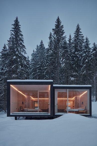 5_Shelters-for-Hotel-Bjornson_Ark-shelter_Inspirationist