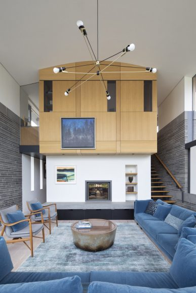 5_WT-Architecture_Loch-Tummel-House_Inspirationist