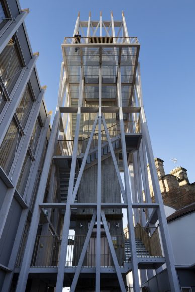 6_Auckland-Tower_Niall-McLaughlin-Architects_Inspirationist