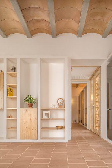 6_Es-Pou_Maria-Castello-Architecture_Inspirationist