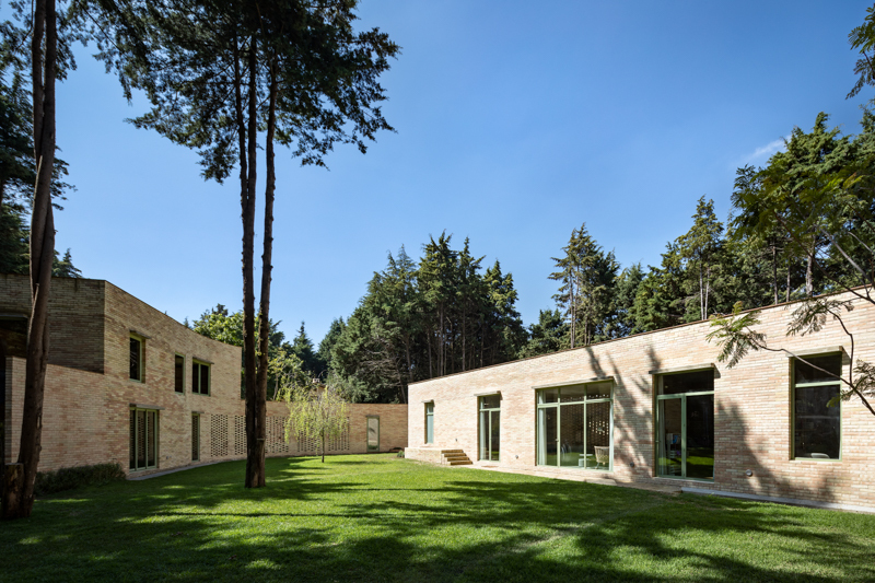 6_Forest-House_LANZA-Atelier_Inspirationist