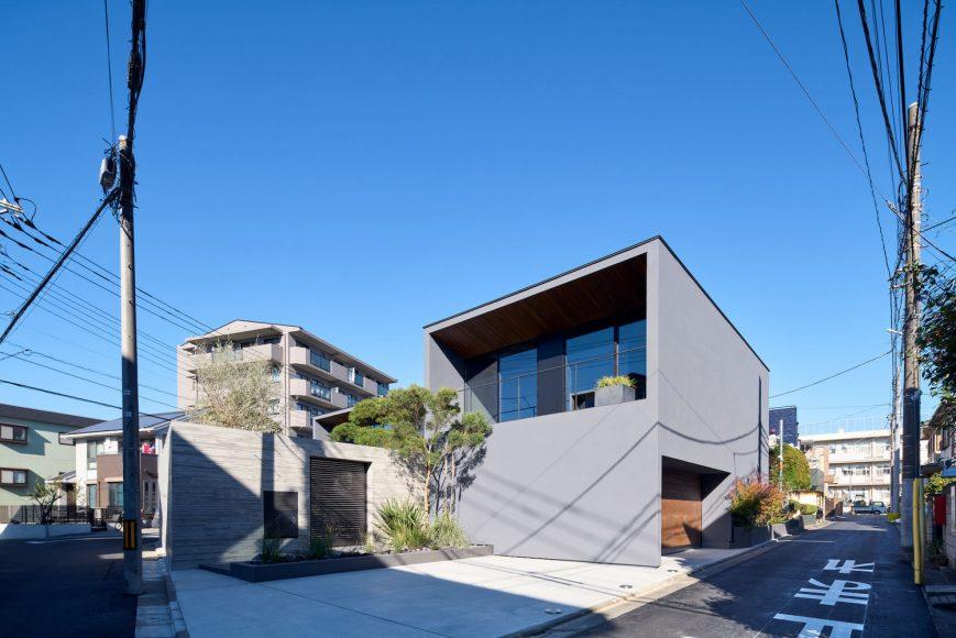 6_Noble-House_APOLLO-ArchitectsAssociatesSatoshi-Kurosaki_Inspirationist