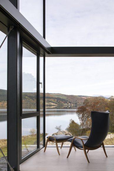 6_WT-Architecture_Loch-Tummel-House_Inspirationist