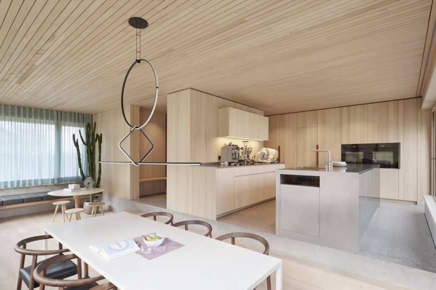 7_House-in-the-Orchard_firm-Architekten_Inspirationist