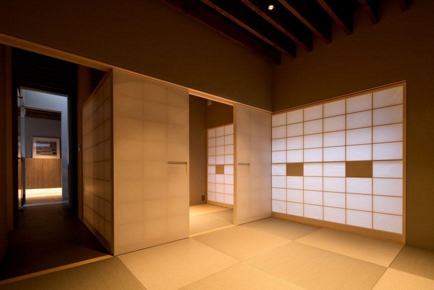 7_Noble-House_APOLLO-ArchitectsAssociatesSatoshi-Kurosaki_Inspirationist