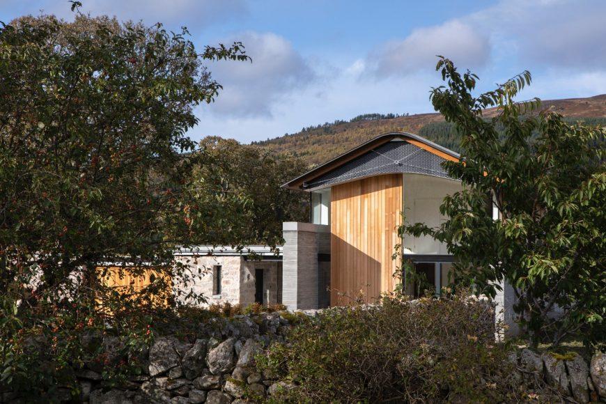 7_WT-Architecture_Loch-Tummel-House_Inspirationist