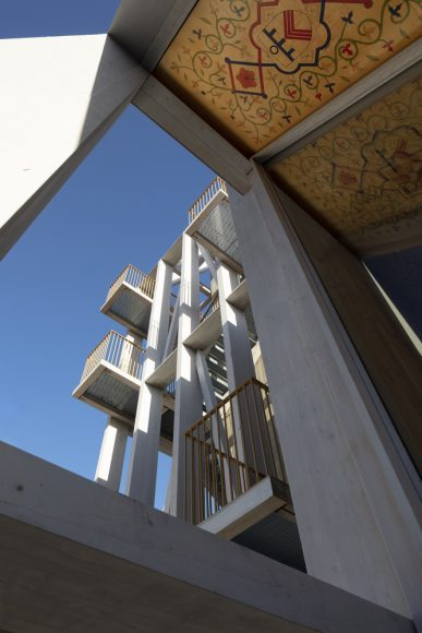 8_Auckland-Tower_Niall-McLaughlin-Architects_Inspirationist
