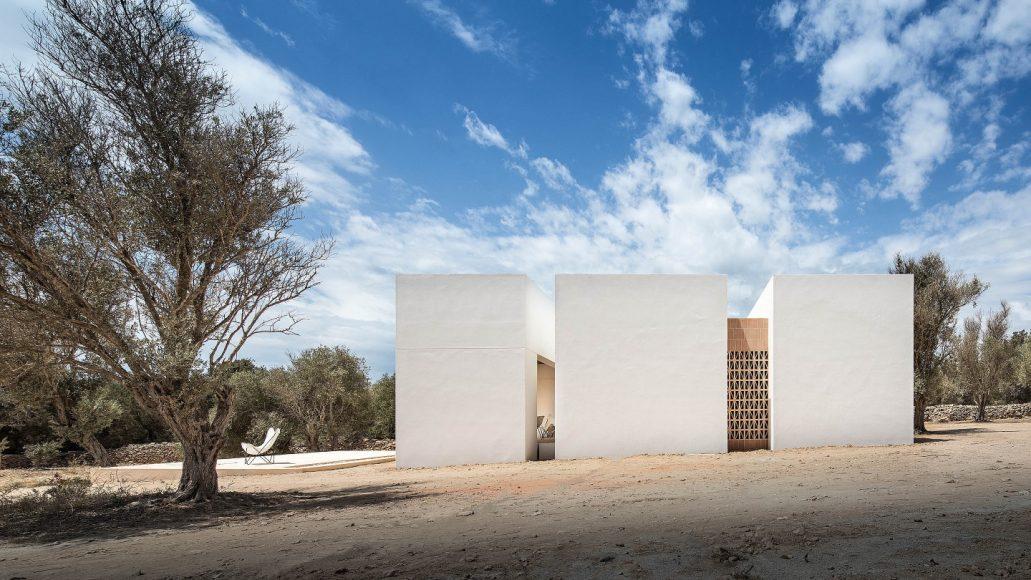 9_Es-Pou_Maria-Castello-Architecture_Inspirationist