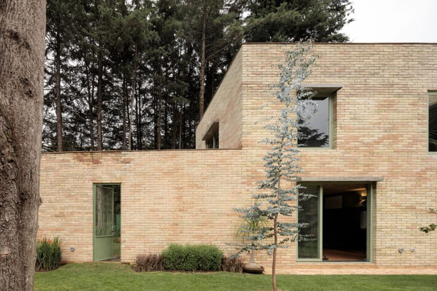 9_Forest-House_LANZA-Atelier_Inspirationist