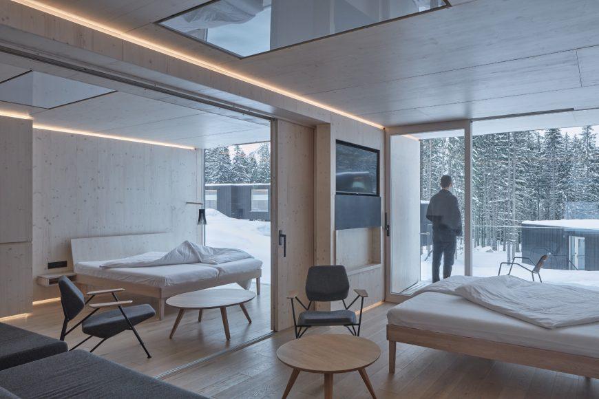 9_Shelters-for-Hotel-Bjornson_Ark-shelter_Inspirationist