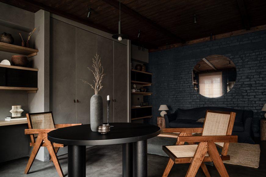 10_DzenSpaceClub-Apartment_OlgaFradina_Inspirationist