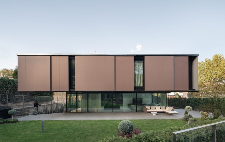 10_Eclipse-house_IO-architects_Inspirationist