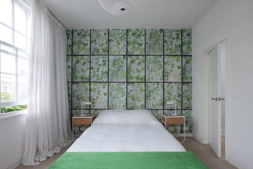 10_Rydon-Street-House_Moxon-Architects_Inspirationist