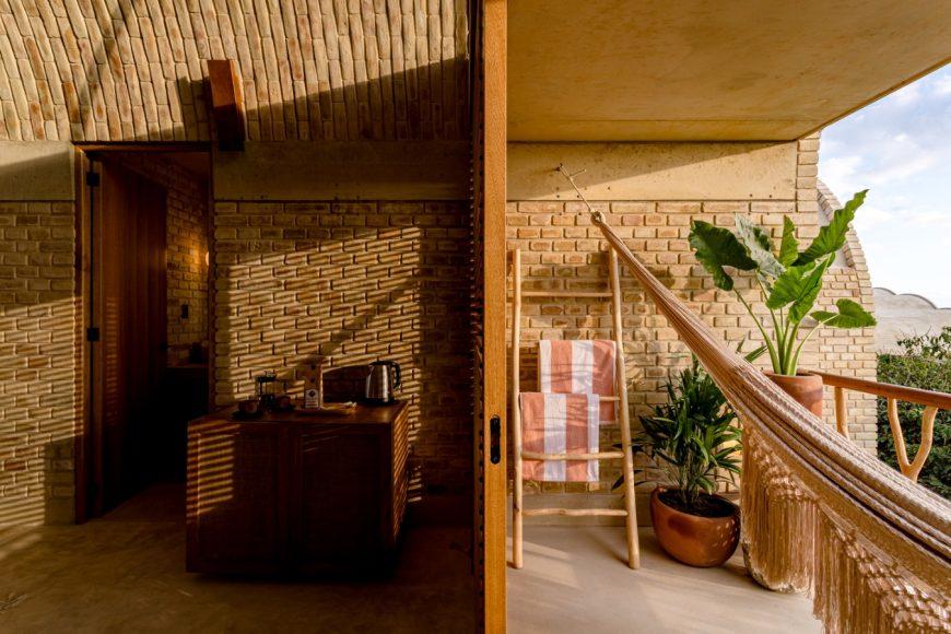 10_Taller-de-Arquitectura-X-Alberto-Kalach_Casona-Sforza_Inspirationist