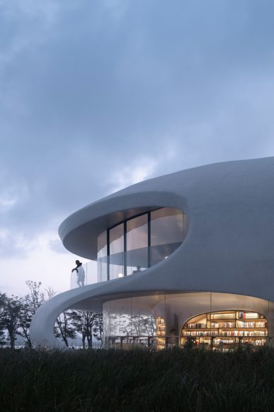 10_The-Cloudscape-of-Haikou_MAD-Architects_Inspirationist