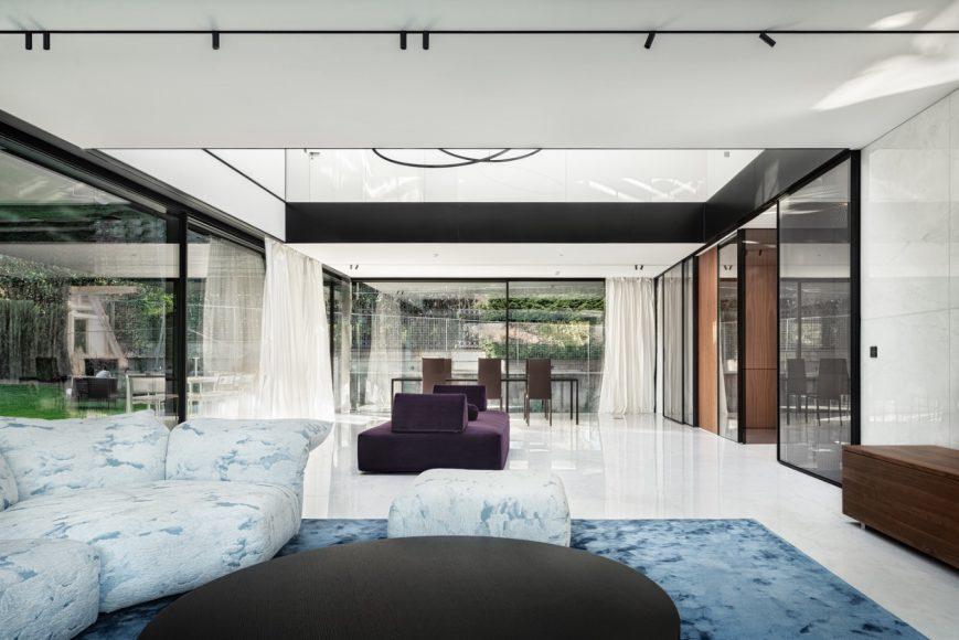 11_Eclipse-house_IO-architects_Inspirationist