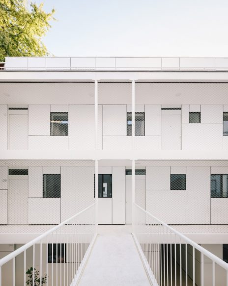 11_Paris-XII-Apartments_MARS-Architectes_Inspirationist