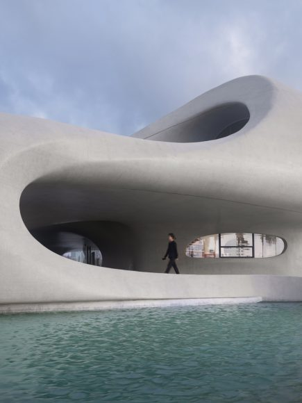 11_The-Cloudscape-of-Haikou_MAD-Architects_Inspirationist
