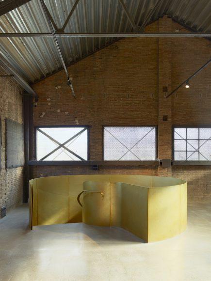 12_Museo-Oliva-Artes_BAAS-Arquitectura_Inspirationist