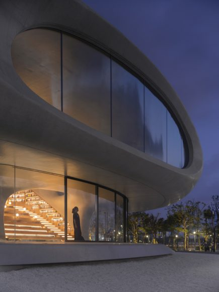 12_The-Cloudscape-of-Haikou_MAD-Architects_Inspirationist