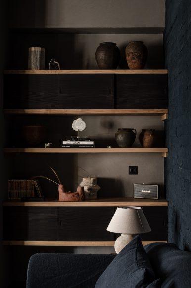 13_DzenSpaceClub-Apartment_OlgaFradina_Inspirationist
