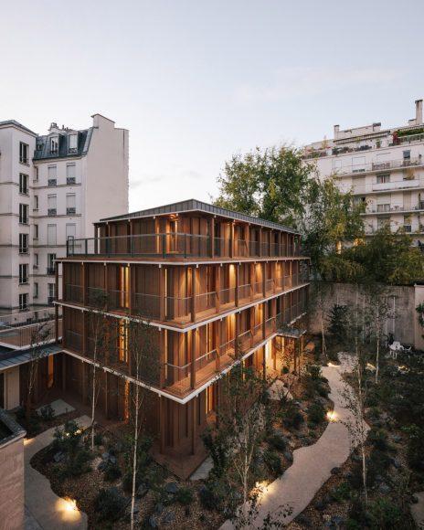 13_Paris-XII-Apartments_MARS-Architectes_Inspirationist