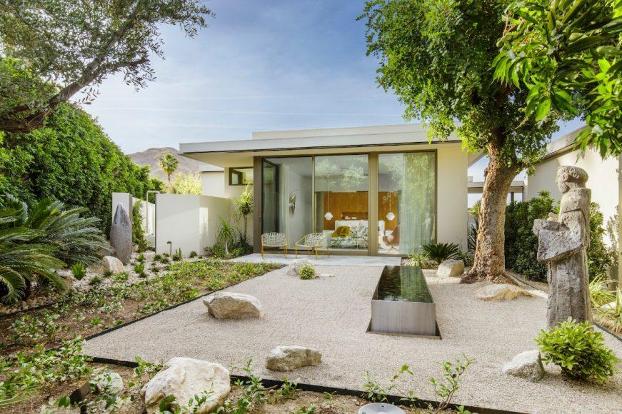 13_Stuart-Silk-Architects_Thunderbird-Heights_Inspirationist