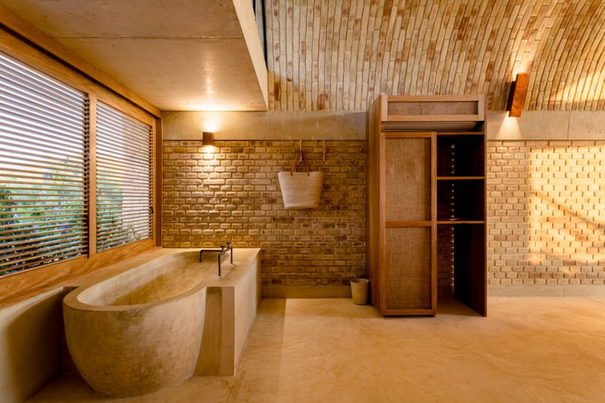 13_Taller-de-Arquitectura-X-Alberto-Kalach_Casona-Sforza_Inspirationist
