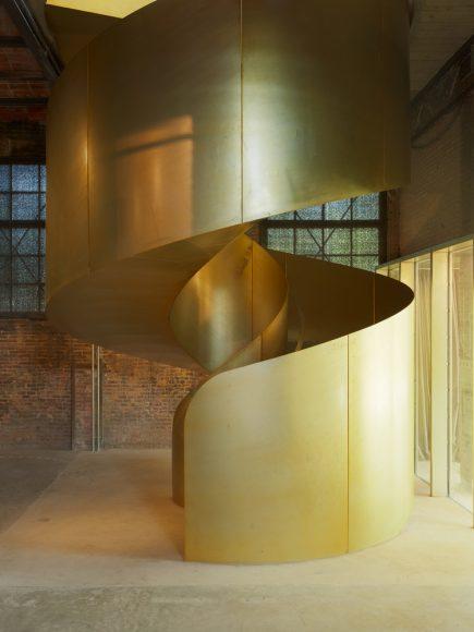 14_Museo-Oliva-Artes_BAAS-Arquitectura_Inspirationist