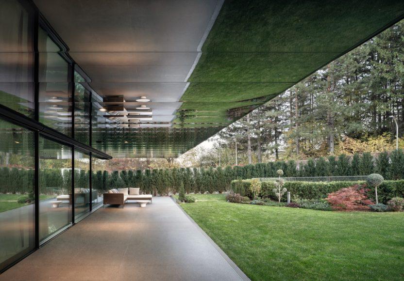 15_Eclipse-house_IO-architects_Inspirationist