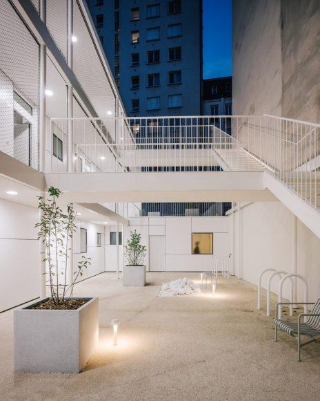 15_Paris-XII-Apartments_MARS-Architectes_Inspirationist