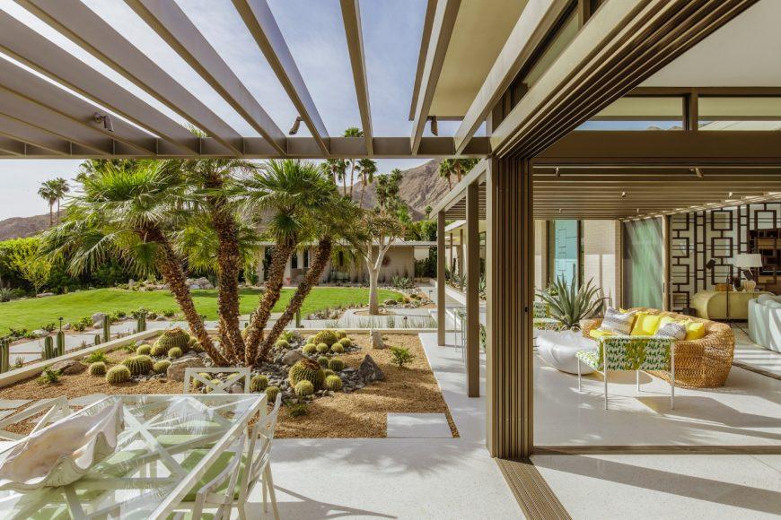 15_Stuart-Silk-Architects_Thunderbird-Heights_Inspirationist