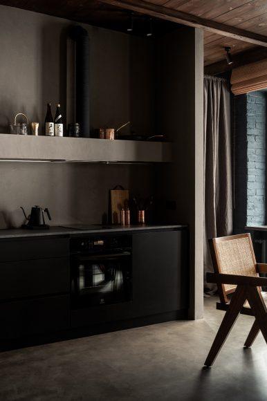 16_DzenSpaceClub-Apartment_OlgaFradina_Inspirationist