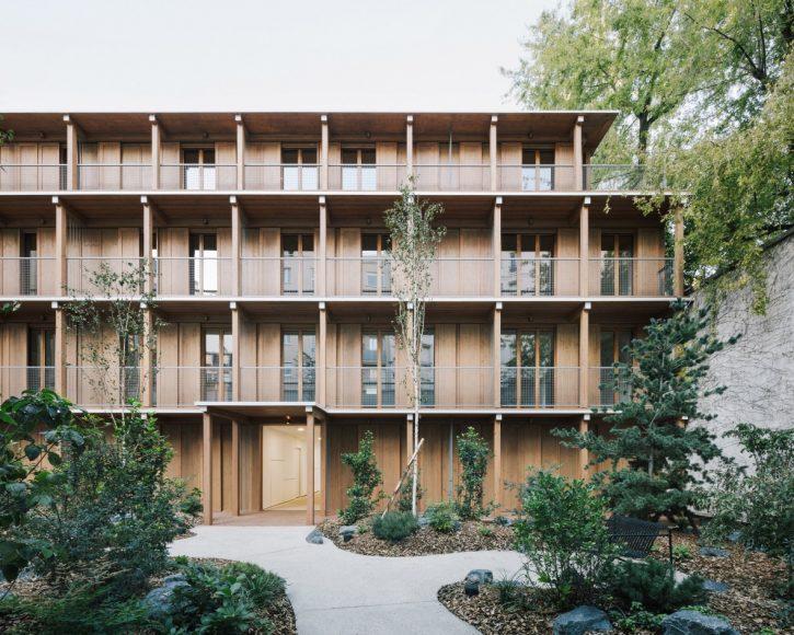 16_Paris-XII-Apartments_MARS-Architectes_Inspirationist