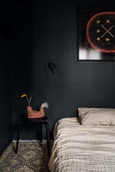18_DzenSpaceClub-Apartment_OlgaFradina_Inspirationist