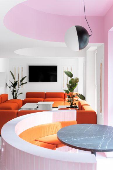 18_Wanna_Hotel-Bienvenir-Madrid_Inspirationist