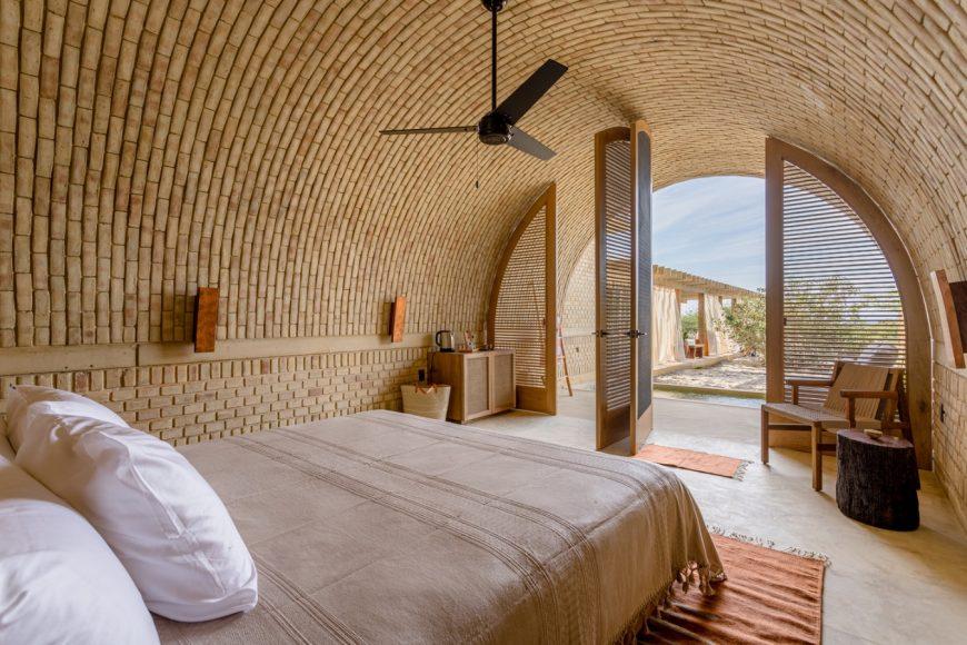 19_Taller-de-Arquitectura-X-Alberto-Kalach_Casona-Sforza_Inspirationist