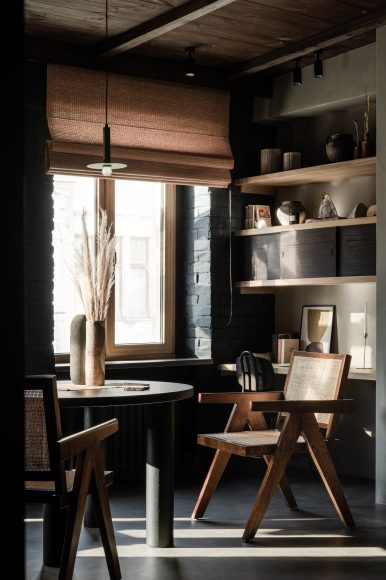 1_DzenSpaceClub-Apartment_OlgaFradina_Inspirationist
