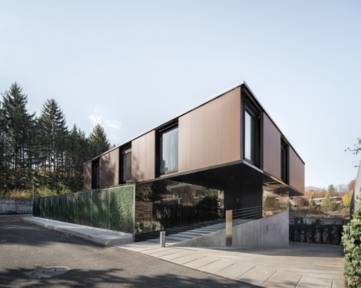 1_Eclipse-house_IO-architects_Inspirationist