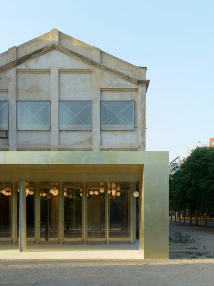 1_Museo-Oliva-Artes_BAAS-Arquitectura_Inspirationist