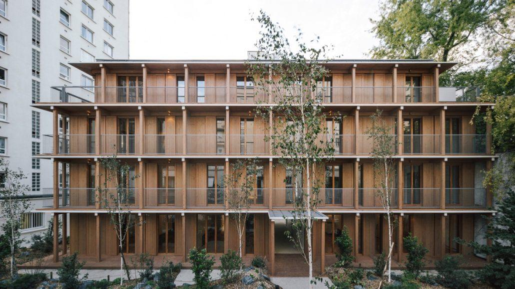 1_Paris-XII-Apartments_MARS-Architectes_Inspirationist
