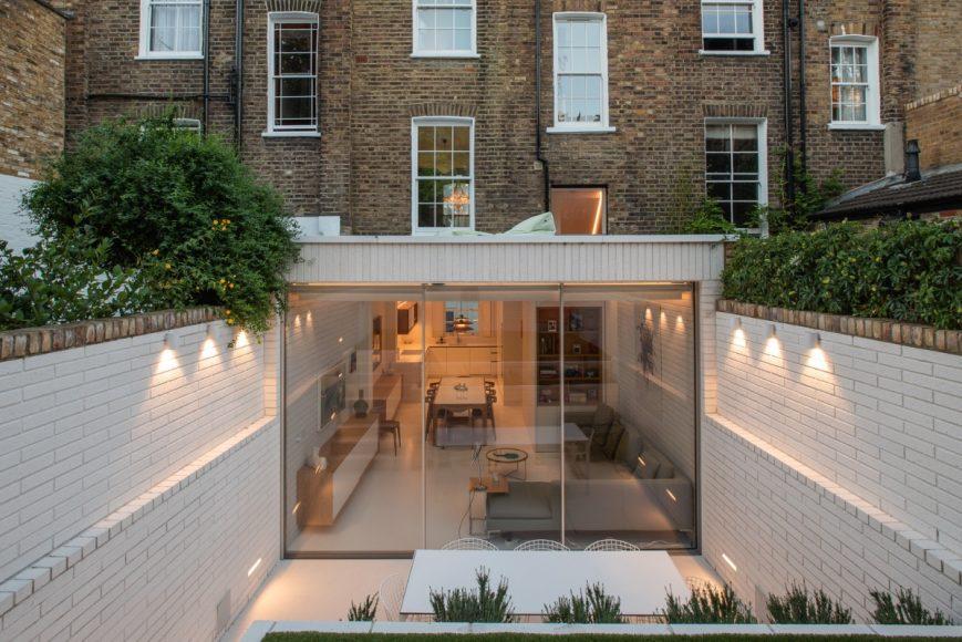 1_Rydon-Street-House_Moxon-Architects_Inspirationist