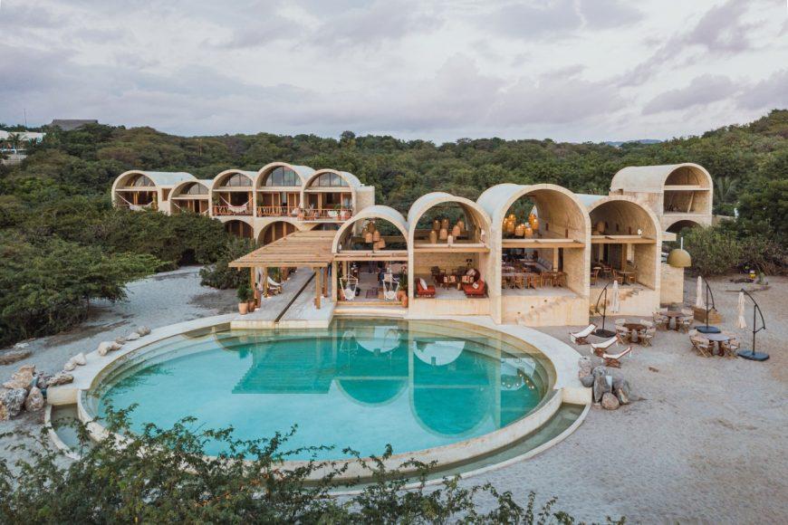1_Taller-de-Arquitectura-X-Alberto-Kalach_Casona-Sforza_Inspirationist